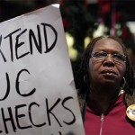 Overhauling State Unemployment