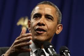 Tonight President Obama's State of the Union Address